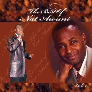 Nat Awuni 歌手頭像