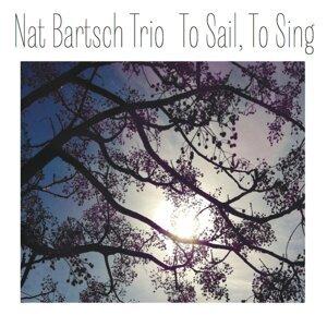 Nat Bartsch Trio 歌手頭像