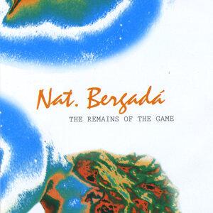 Nat Bergada 歌手頭像