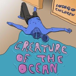 Indigo Children 歌手頭像