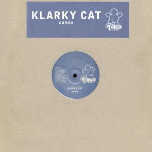 Klarky Cat 歌手頭像