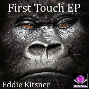 Eddie Kitsner 歌手頭像