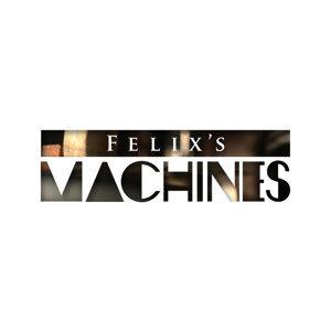 Felix's Machines