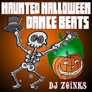 DJ Zoinks 歌手頭像