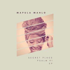Mapula Mahlo 歌手頭像