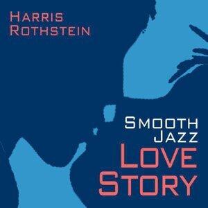 Harris Rothstein 歌手頭像