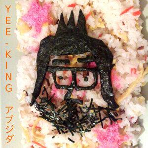 Yee-King