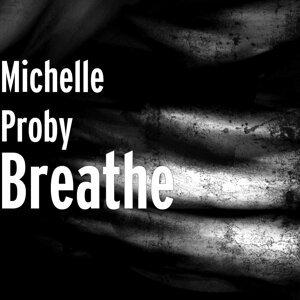 Michelle Proby 歌手頭像