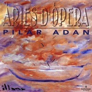 Pilar Adan 歌手頭像