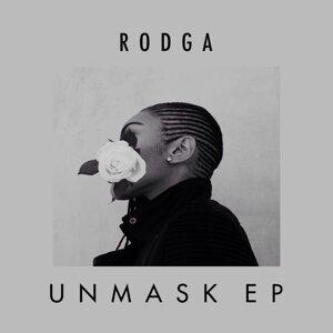 Rodga 歌手頭像
