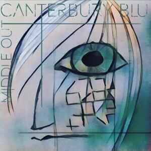 Canterbury Blu 歌手頭像