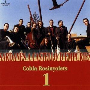 Cobla Rosinyolets 歌手頭像