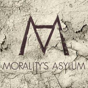 Morality's Asylum 歌手頭像