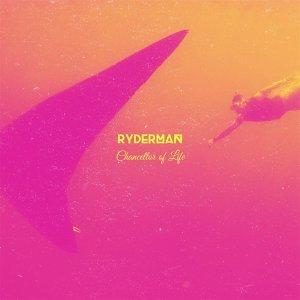 Ryderman 歌手頭像
