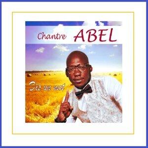 Chantre Abel 歌手頭像