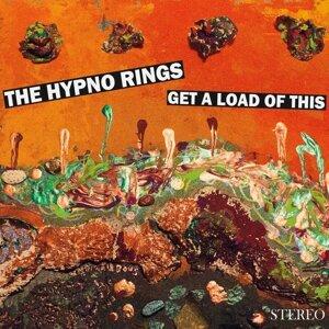 The Hypno Rings 歌手頭像