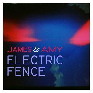 James & Amy 歌手頭像