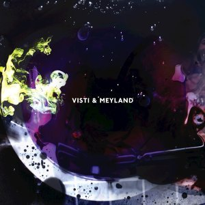 Visti and Meyland 歌手頭像