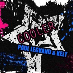 Paul Legvand & Kelt 歌手頭像