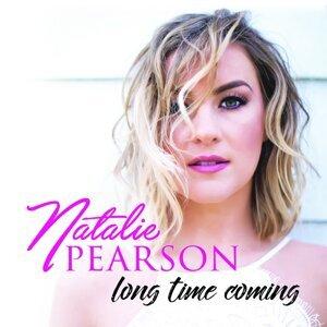 Natalie Pearson 歌手頭像