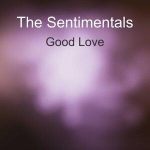 The Sentimentals 歌手頭像