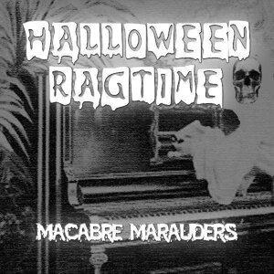 Macabre Marauders 歌手頭像