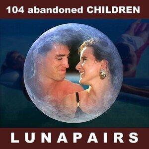 104 Abandoned Children 歌手頭像