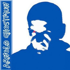 Arnold Ghostmun 歌手頭像