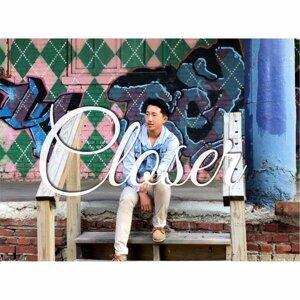 Alex Thao 歌手頭像