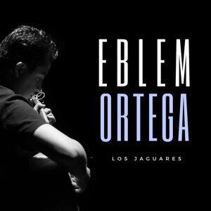 Eblem Ortega 歌手頭像