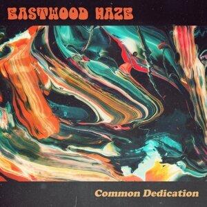 Eastwood Haze 歌手頭像