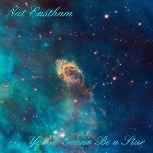 Nat Eastham 歌手頭像