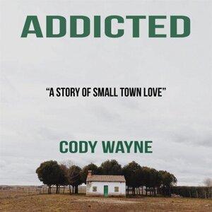 Cody Wayne 歌手頭像