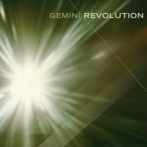 Gemini Revolution 歌手頭像