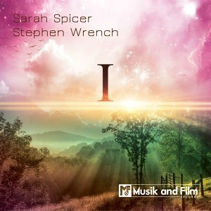 Sarah Spicer, Stephen Wrench 歌手頭像