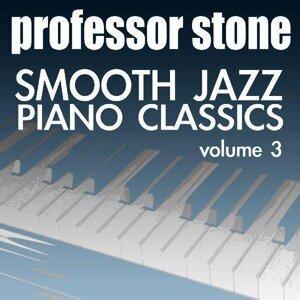 Professor Stone 歌手頭像