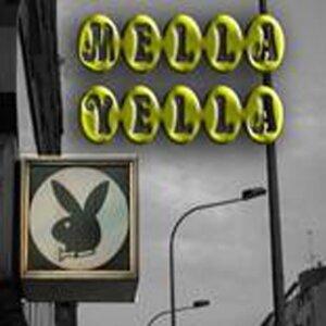 Mella Yella 歌手頭像