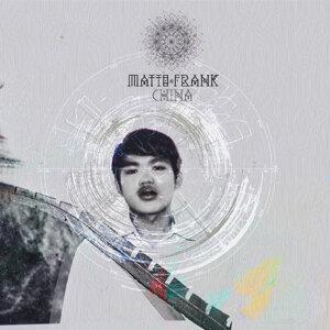 Matto Frank
