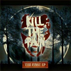 Kill The Pain 歌手頭像