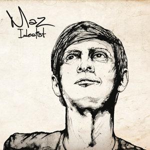 Maz 歌手頭像