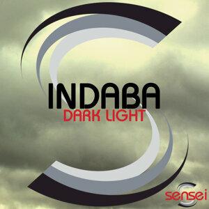 Indaba 歌手頭像