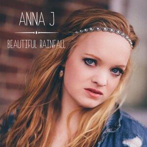 Anna J 歌手頭像