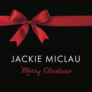 Jackie Miclau 歌手頭像