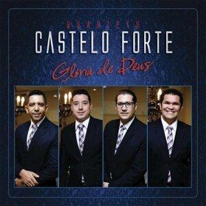Quarteto Castelo Forte 歌手頭像