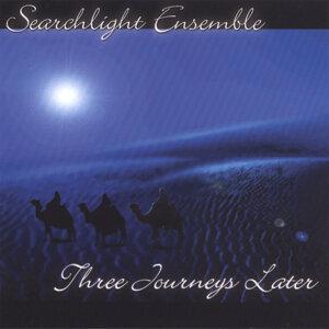 Searchlight Ensemble 歌手頭像
