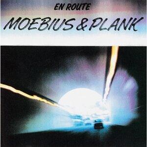 Moebius & Plank 歌手頭像