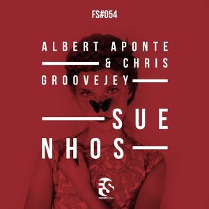 Albert Aponte & Chris Groovejey 歌手頭像