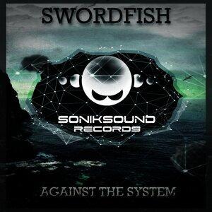 Swordfish 歌手頭像