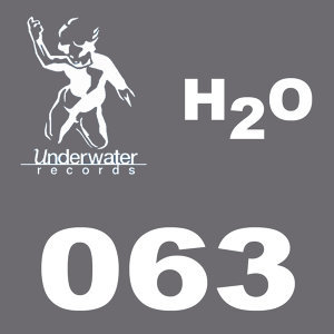 Darren Emerson presents H2O 歌手頭像