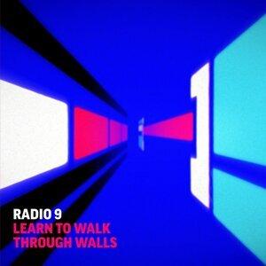 Radio 9 歌手頭像